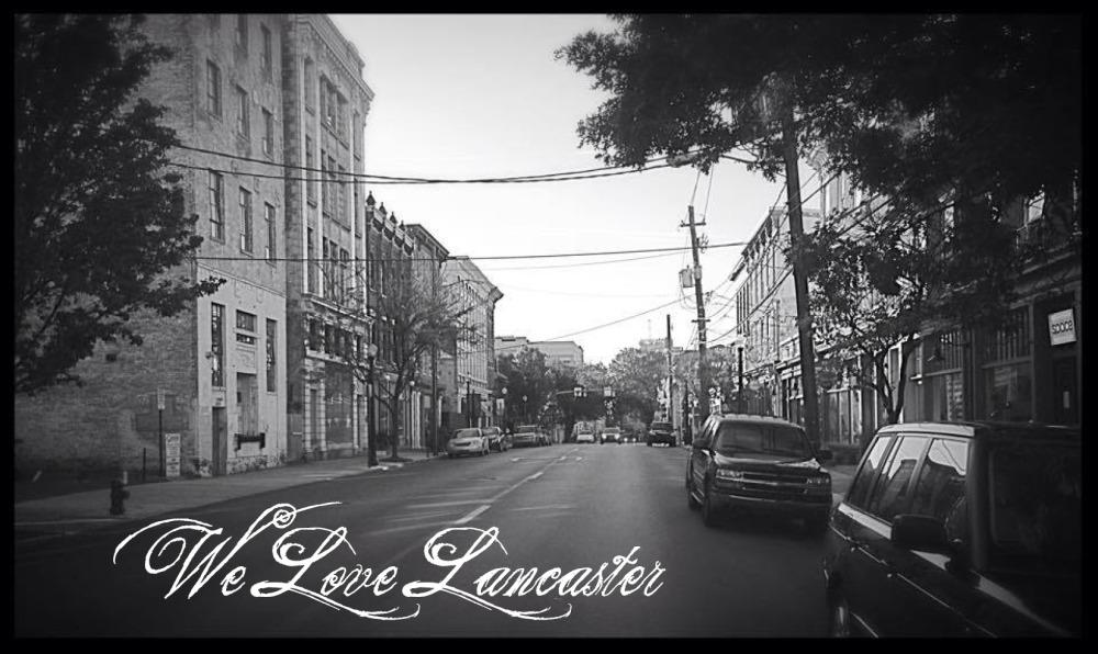 Lancaster PA Travel Shopping Dining Restaurants