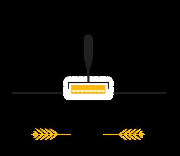 Fair Logo 02